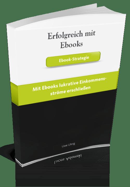 Ebook-Cover3d