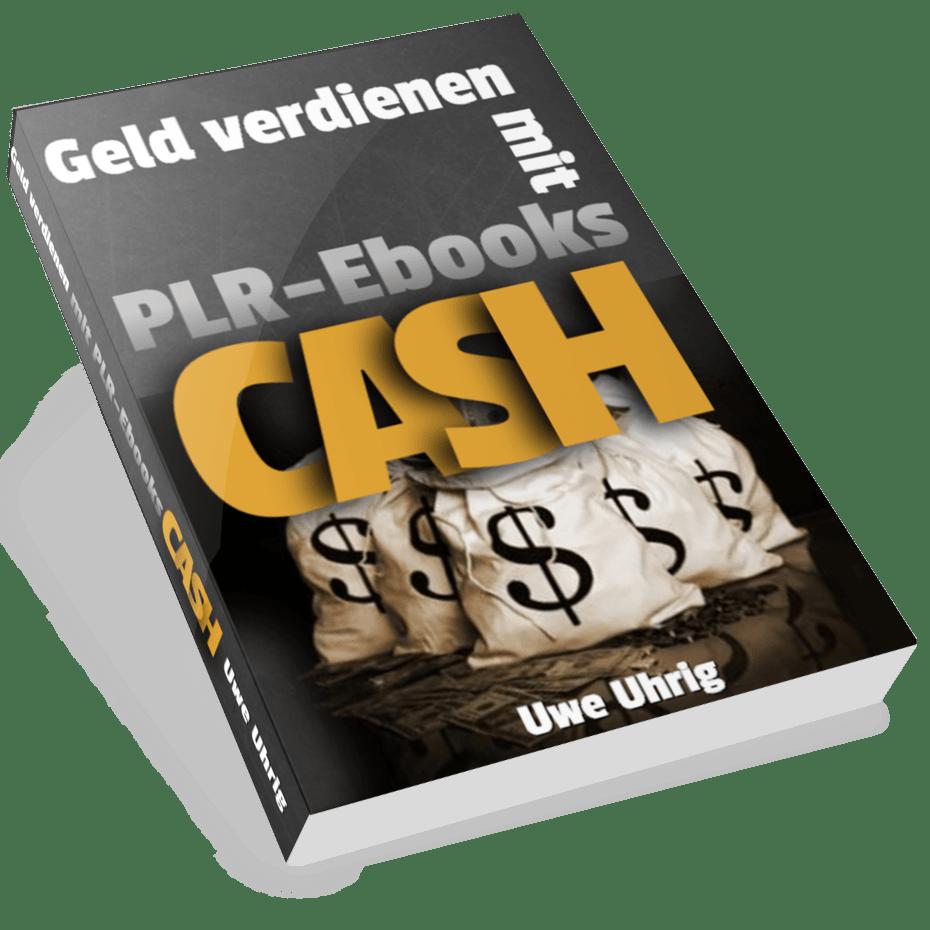 geld-verdienen-mit-plr-ebooks