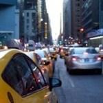 Traffic – Besucher auf deiner Landing-Page