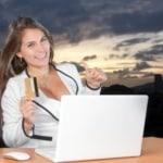 10 Affiliate-Marketing-Strategien, die dir ein gesichertes Einkommen ermöglichen